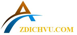 Azdichvu